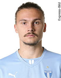 Erik Johansson - erikjohansson_21